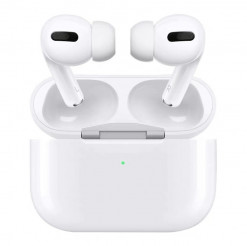 Earbuds PRO