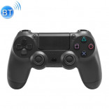 Playstation/ PS4: DualShock 4 stýripinni