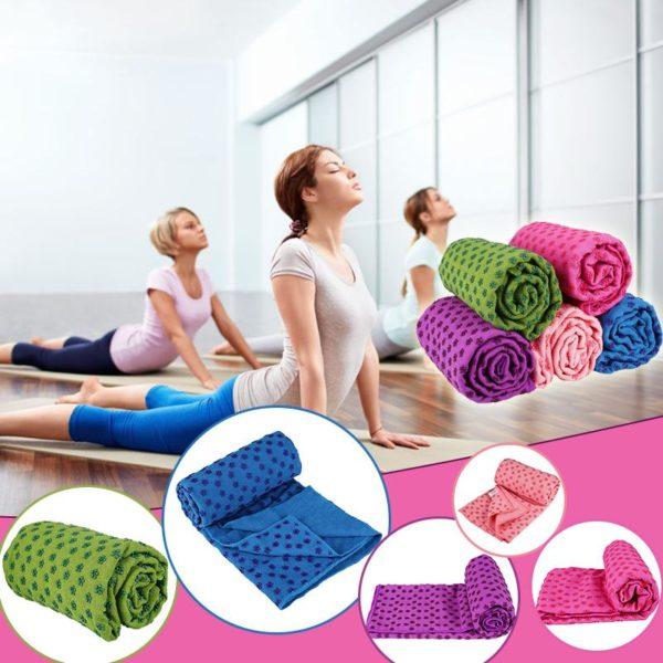 -font-b-Yoga-b-font-Mat-Cover-font-b-Towel-b-font-Pilates-Soft-Blanket