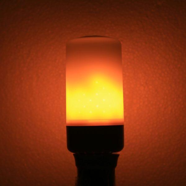 LED2563_5