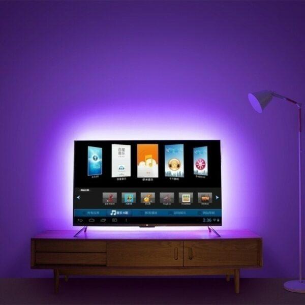 listwa-led-tv-backli-4-720×720