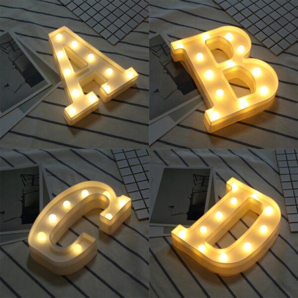 LED6216_B1