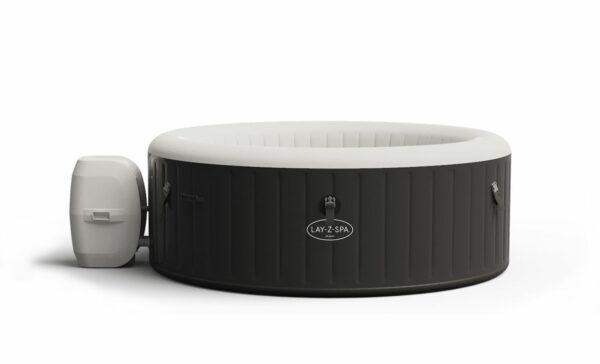 bw60001gb-layzspa-miami-airjet-hot-tub
